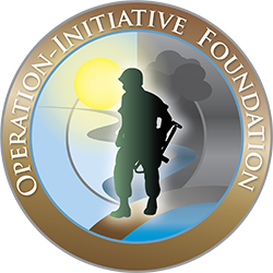 Operation-Initiative Foundation, Inc.